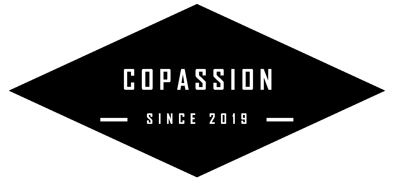 COPASSION MEN – Onlineshop für Männerschmuck